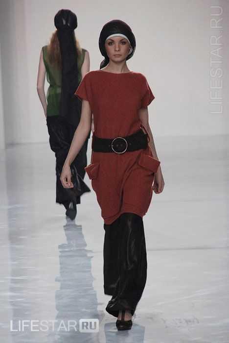 Женская Одежда Киаби