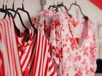 Компания Woolstreet завоевывает рынок Украины