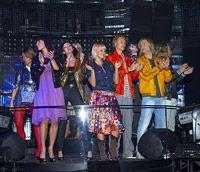 Fashion Models Awards 2008