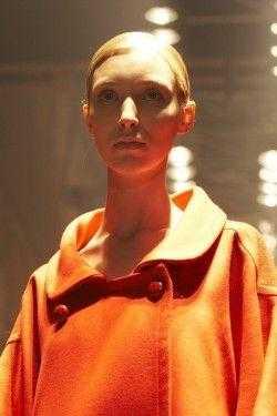 Belgium in Fashion
