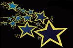 Звёздная ночь: праздник моды и красоты