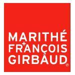 Marithe + Francois Girbaud - Actlive
