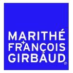 Marithe + Francois Girbaud - Making of advertising campaign 06-07